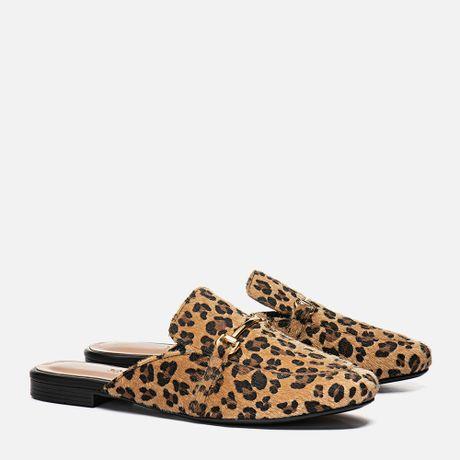Mule-Feminino-Milano-Jaguar-Camel-11194--2-