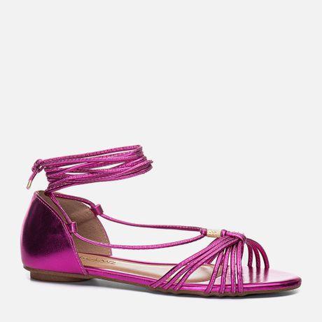 Rasteiras-Flats-Feminino-Milano-Pink-11229--1-