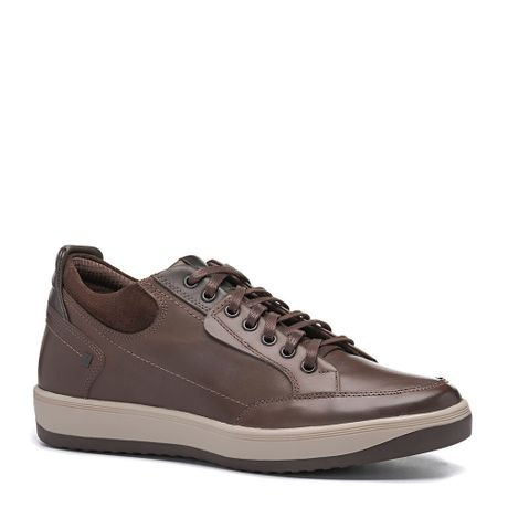 Fique-Mais-Alto-Elevel-Masculino-Milano-ChocolateNutelaCafe-10064--2--copy