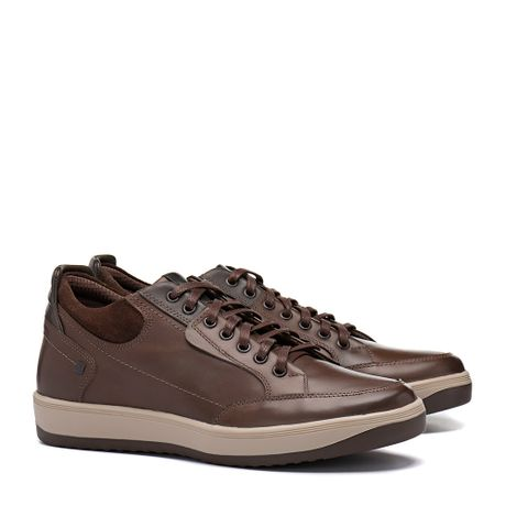 Fique-Mais-Alto-Elevel-Masculino-Milano-ChocolateNutelaCafe-10064--3--copy