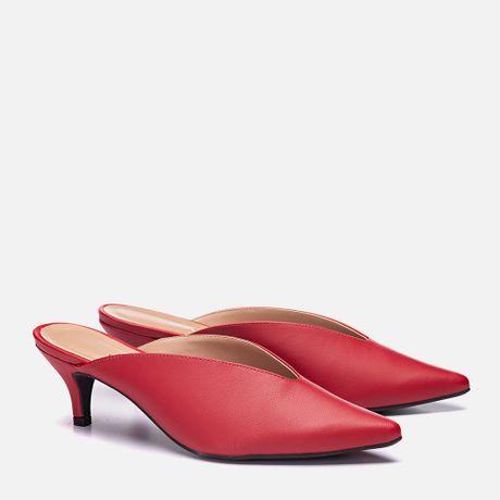 Mule-Feminino-Milano-New-Pele-Scarlet-9785---2-