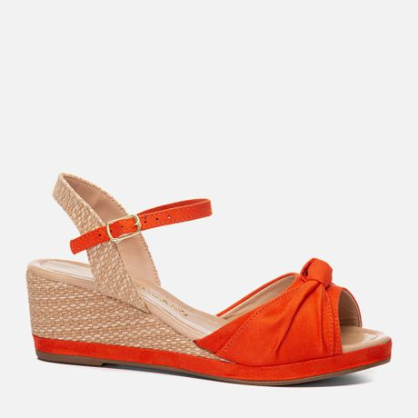Sandalia-Feminino-Milano-Orange-11055--1-