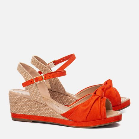 Sandalia-Feminino-Milano-Orange-11055--2-