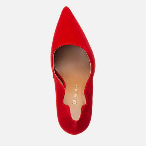 Scarpin-Feminino-Milano-Nobuck-Ruby-9621---4-