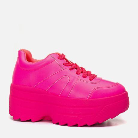 Tenis-Feminino-Milano-Pink-10968--1-