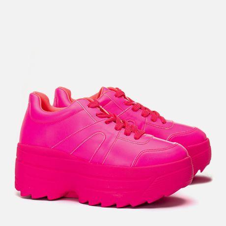 Tenis-Feminino-Milano-Pink-10968--2-