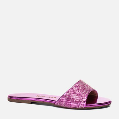 Rasteiras-Flats-Feminino-Milano-Pink-11295--1-