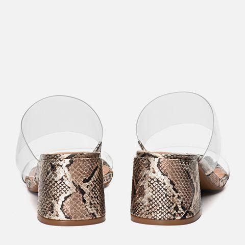 Sandalia-Feminino-Milano-Piton-Champagne-11158--3-