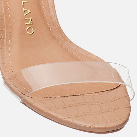 Sandalia-Feminino-Milano-Croco-Antique-11361--3-