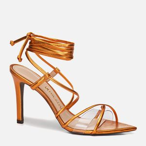 Sandalia-Feminino-Milano-Orange-Metal-11389--1-