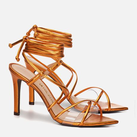 Sandalia-Feminino-Milano-Orange-Metal-11389--2-