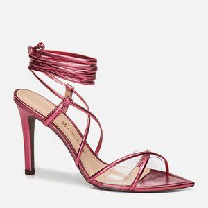 Sandalia-Feminino-Milano-Sweet-Purple-11389--1-