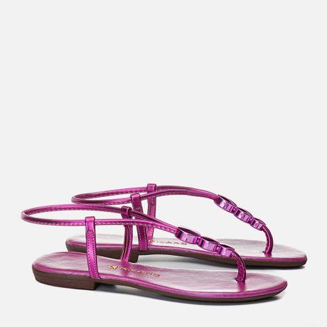 Rasteiras-Flats-Feminino-Milano-Pink-11393--2-