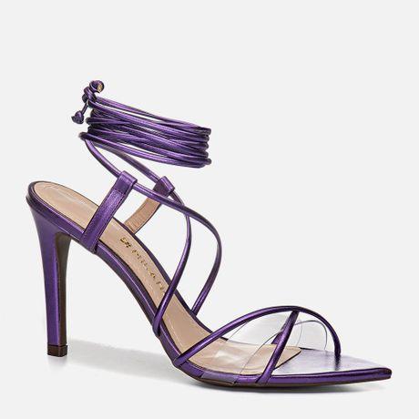 Sandalia-Feminino-Milano-Violet-11389--1-