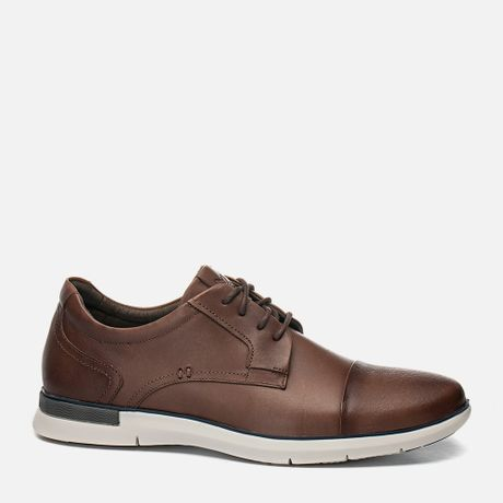 Casual-Masculino-Milano-Chocolate-11556--1-