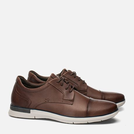 Casual-Masculino-Milano-Chocolate-11556--2-