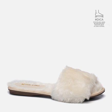 Rasteiras-Flats-Feminino-Milano-Natural-11550--1-