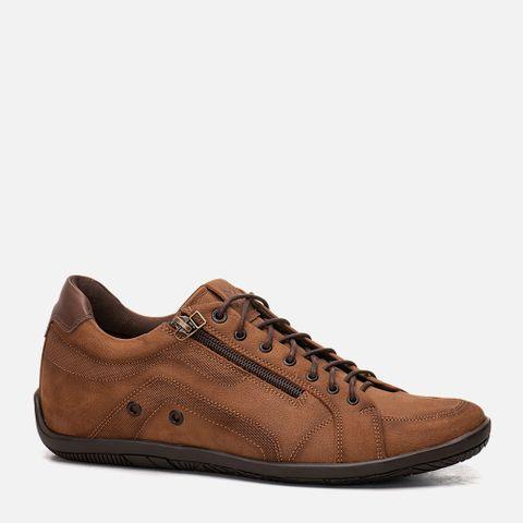 Sapatenis-Masculino-Milano-Tan--Chocolate-11600--1-