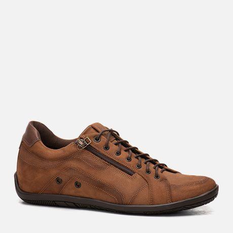 Sapatenis-Masculino-Milano-Tan--Chocolate-11600--2-