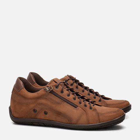 Sapatenis-Masculino-Milano-Tan--Chocolate-11600--3-