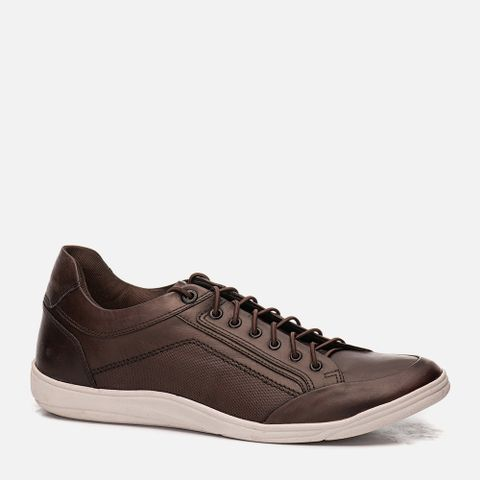 Sapatenis-Masculino-Milano-Old-CafeOld-Cafe-11616--1-