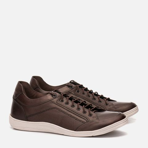 Sapatenis-Masculino-Milano-Old-CafeOld-Cafe-11616--2-