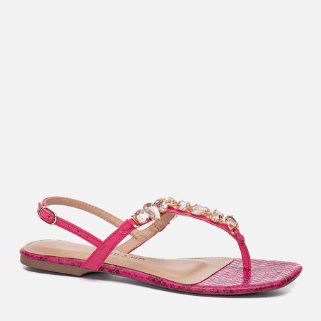 Rasteiras-Flats-Feminino-Milano-Pink-11635--1-