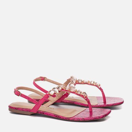 Rasteiras-Flats-Feminino-Milano-Pink-11635--2-
