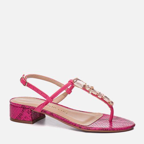 Rasteiras-Flats-Feminino-Milano-Pink-11638--1-