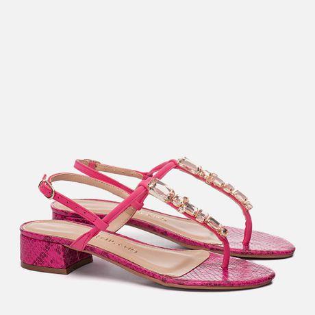 Rasteiras-Flats-Feminino-Milano-Pink-11638--2-