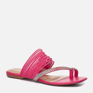 Rasteiras-Flats-Feminino-Milano-Pink-11633--1-