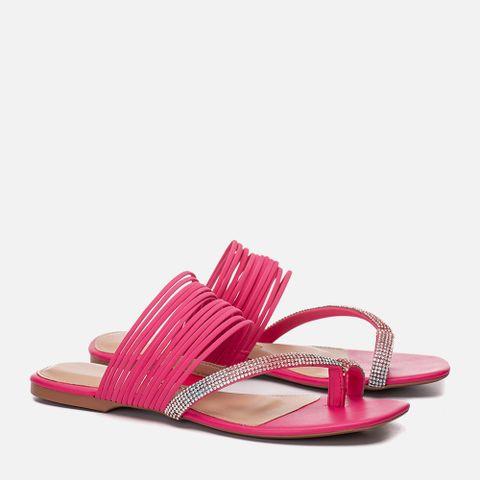 Rasteiras-Flats-Feminino-Milano-Pink-11633--2-