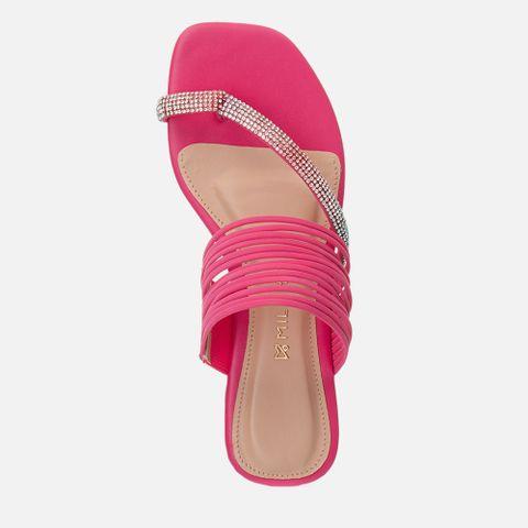 Rasteiras-Flats-Feminino-Milano-Pink-11633--4-