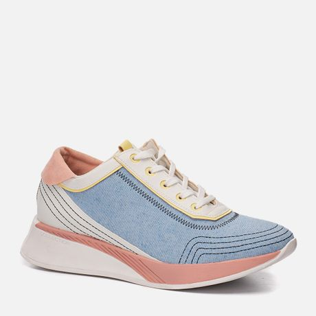 Tenis-Feminino-Milano-Jeans-11631--1-