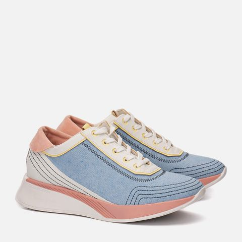 Tenis-Feminino-Milano-Jeans-11631--2-