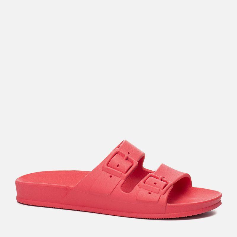 Birken-Slide-Feminino-Milano-Pink-11660--1-