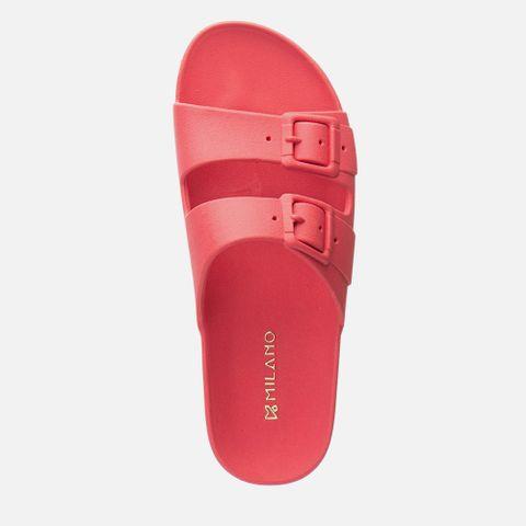 Birken-Slide-Feminino-Milano-Pink-11660--4-