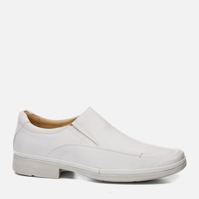 Sapato-Confort-Masculino-Milano-Branco-9063--1-