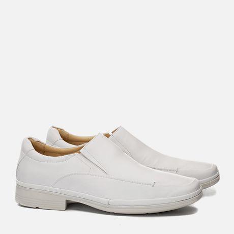Sapato-Confort-Masculino-Milano-Branco-9063--2-