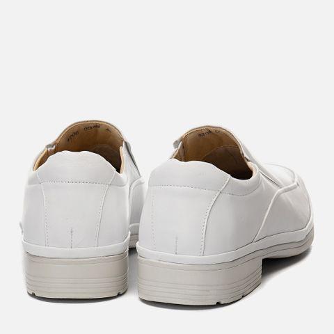 Sapato-Confort-Masculino-Milano-Branco-9063--3-