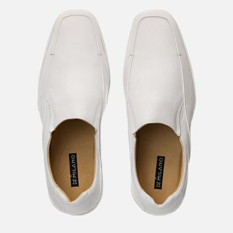 Sapato-Confort-Masculino-Milano-Branco-9063--4-