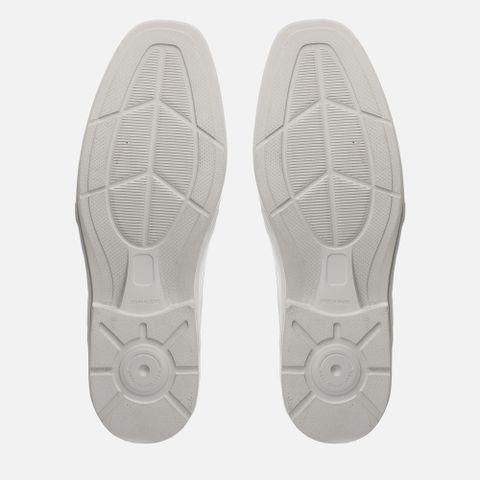 Sapato-Confort-Masculino-Milano-Branco-9063--5-