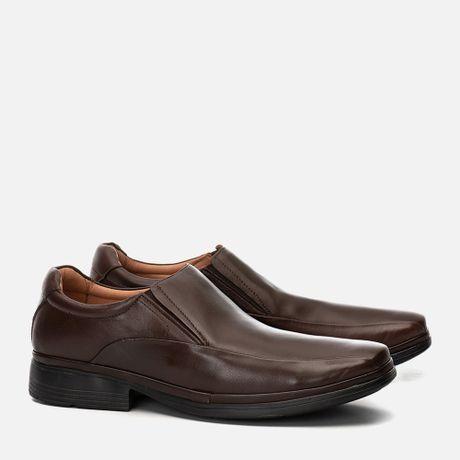 Sapato-Confort-Masculino-Milano-Marrom-10021--2-