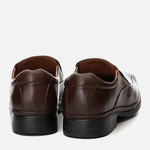 Sapato-Confort-Masculino-Milano-Marrom-10021--3-