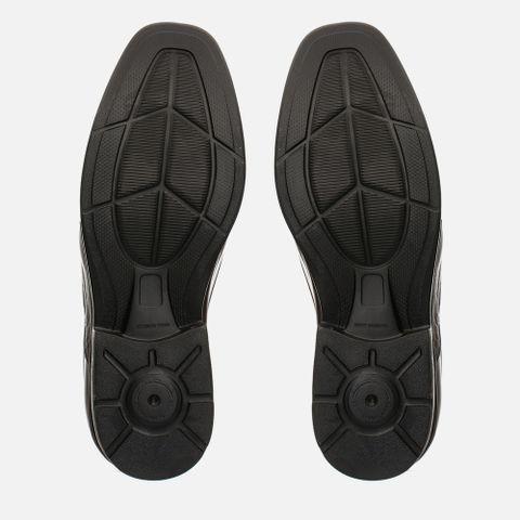 Sapato-Confort-Masculino-Milano-Marrom-10021--5-