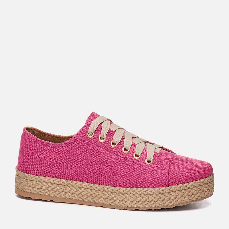 Tenis-Feminino-Milano-Pink-Copacabana-11680--1-