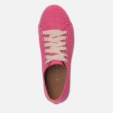 Tenis-Feminino-Milano-Pink-Copacabana-11680--4-