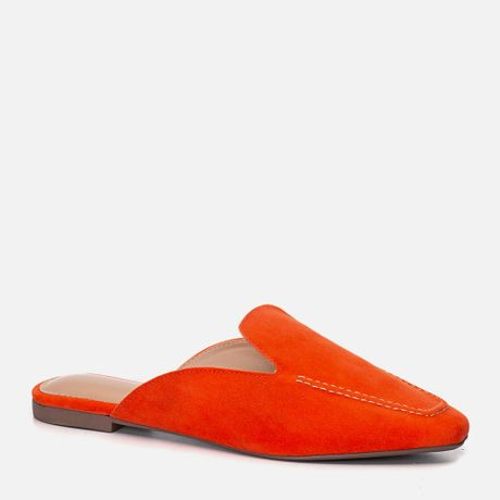 Mule-Feminino-Milano-Orange-11689--1-