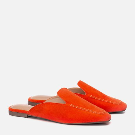 Mule-Feminino-Milano-Orange-11689--2-
