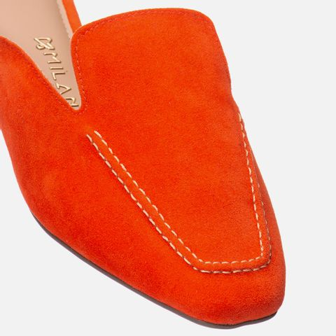 Mule-Feminino-Milano-Orange-11689--3-